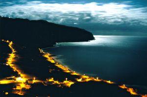 Praia-original.jpg